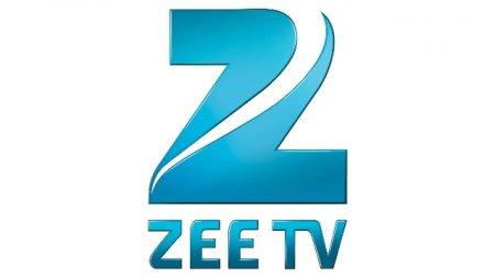 ZEE досрочно запустила свой ОТТ-сервис в 190 странах