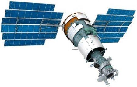 Станция приема данных с российских космических спутников появится на Кубе в 2019 году