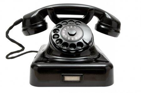 В Украине подорожают тарифы фиксированной телефонии