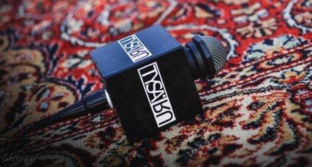 Роскомнадзор сообщил о закрытии Приморского телеканала «Туса ТВ»