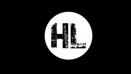 Hard Life TV приостановил вещание