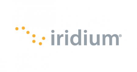 Российские военные могут начать использовать Iridium