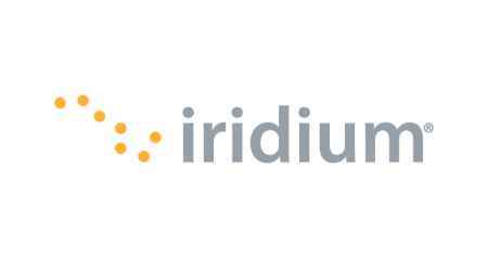 Iridium, Maxar и OneWeb заявили о новых миллиардных кредитах