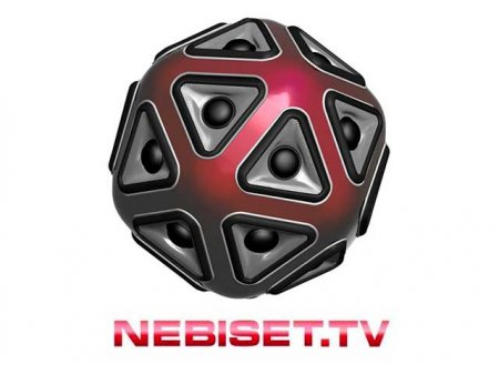 Канал Nebiset прекратил вещание