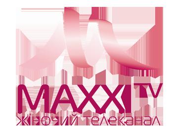Женский телеканал «Макси ТВ» превратился в информационный канал «Наш»