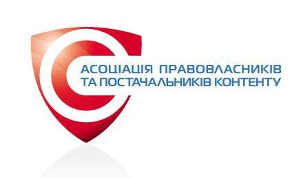 Кабельное ТВ может заметно подорожать с 1 января