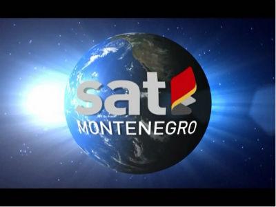16E: TV Montenegro стартовал в мультиплексе OiV