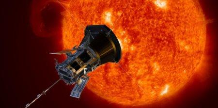 """Спутник изучения Солнца """"Зонд-М"""" запустят после 2025 года"""