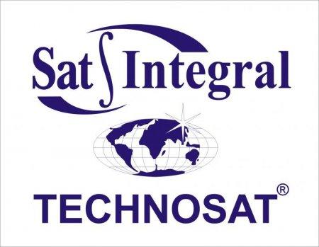 Если у тебя есть ресивер Sat-Integral, выиграй себе еще один!