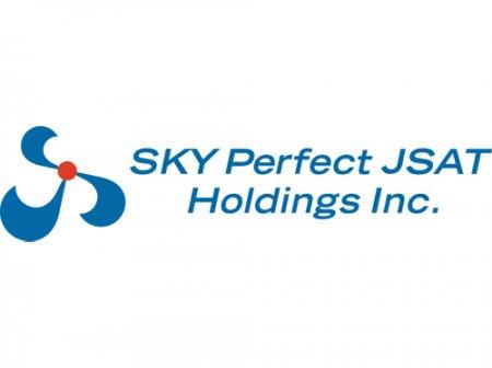 Sky Perfect выбрал платформу Harmonic для вещания в HD и UHD в Японии