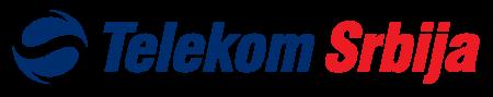 Сербский оператор Telekom Srbija запустит новый сервис спутникового телевидения
