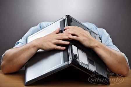 Интернет и ТВ за 300 гривен