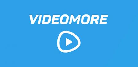 На Videomore состоится премьера сериала HBO «Моя гениальная подруга»