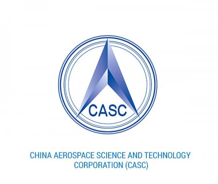 Китай планирует осуществить более 30 космических запусков в 2019 году