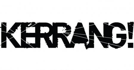 Музыкальный Kerrang! тестируется на Astrа 2G