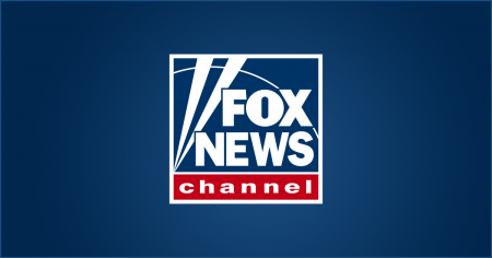 Fox News запустит стриминг-сервис для «суперлюбителей» новостей
