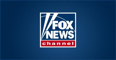 Fox News запускает Fox News International в Европе
