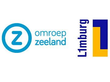 L1mburg TV и Omroep Zeeland TV выключены с 23,5°E