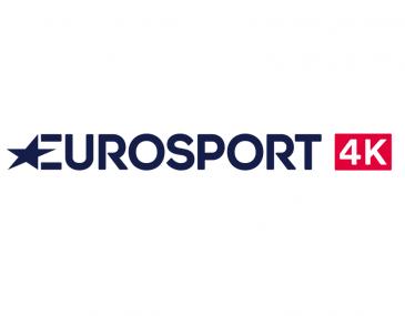 Кубок мира по горнолыжному спорту впервые будет показан в 4K