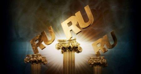 tvzavr, Gazprom-Media Digital и телеканал «360» получили «Премию Рунета»