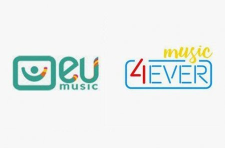 4ever Music HD, EU Music HD и NIKI Kids HD закончили FTA вещание