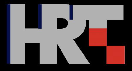 Хорватский HRT запустил вторую программу в HD