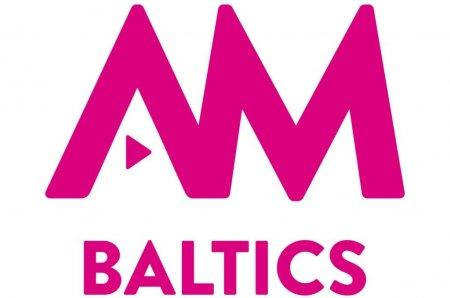 TV Play Baltics с четвертым tp. на 4,8°E