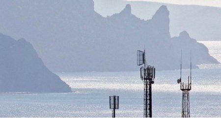 Региональные операторы возьмут на обслуживание SIM-карты жителей Севастополя и Крыма