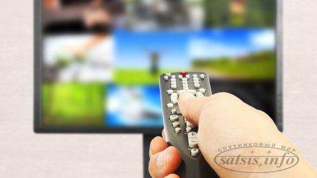 Потоковое вещание обошло кабельное ТВ по числу подписчиков