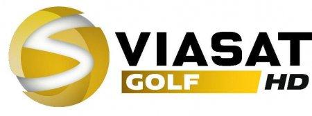 Компания Viasat объявила о запуске нового телеканала