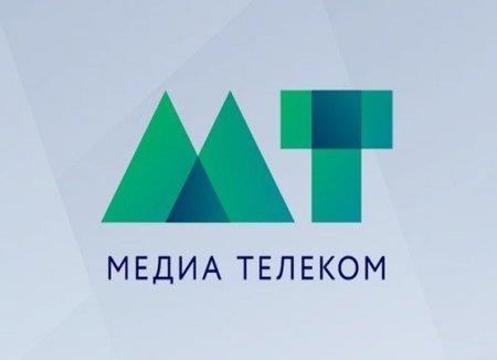 «Медиа-Телеком» станет эксклюзивным дистрибьютором UFC в России и ближнем зарубежье