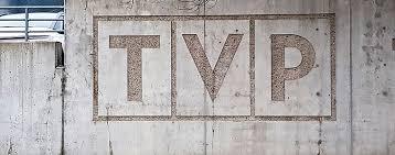 TVP планирует запуск канала TVP Wilno