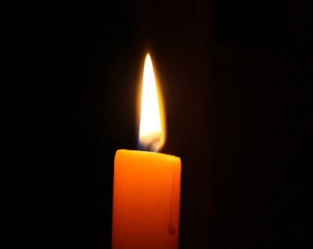 Траур, умер форумчанин pamir (Обсуждение новости на сайте)