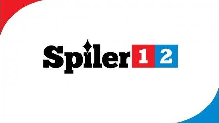 Спортивные каналы Spiler1 и Spiler2 в венгерской Digi TV