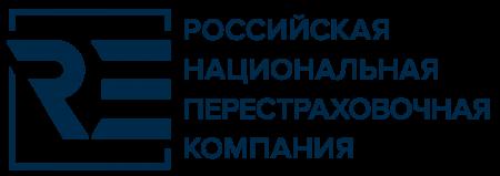 РНПК откажется от перестрахования космических запусков в РФ на 2019 год