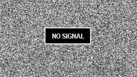 Жителей Екатеринбурга на два дня оставят без радио и ТВ
