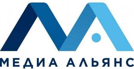 «Медиа Альянс» станет дистрибутором телеканалов Scripps Networks в России