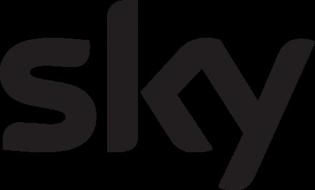 Sky UK продолжает переводить мультиплексы в 8PSK
