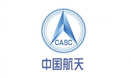 Китай выведет на орбиту 90 спутников для компании из Аргентины