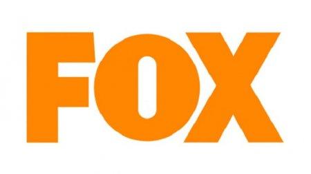 Телеканал Fox в России обновит логотип и эфирное оформление