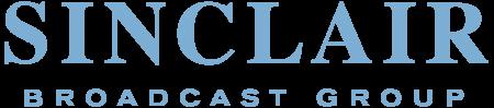 Sinclair Broadcast запускает свой стриминговый сервис