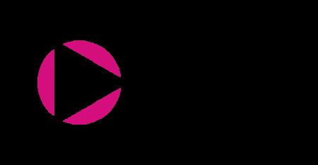 ГК «Орион» подводит итоги 2018 года
