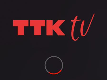 Вышло приложение «ТТК ТВ» для Android TV