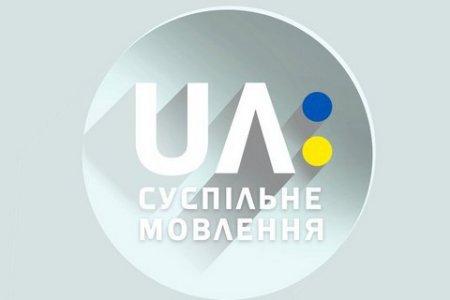 Канал филиала НОТУ в Николаеве перешел на широкоэкранное вещание