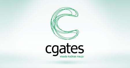 Литовская компания CGates покупает сеть кабельного телевидения Splius