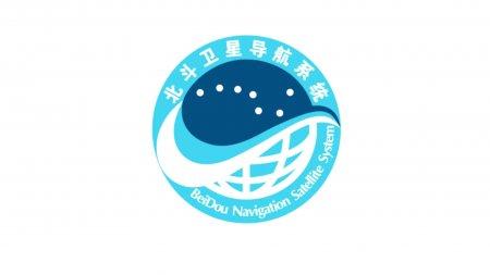 Пекин стимулирует развитие спутниковой навигации