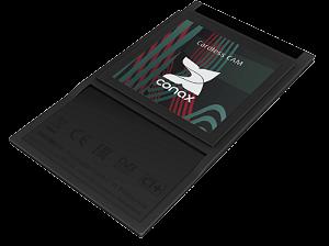 «Телекарта» предложила новым абонентам модуль доступа без карты