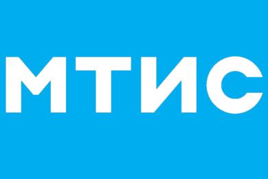 Минский кабельный оператор МТИС в III квартале принес своим акционерам $370 тыс.