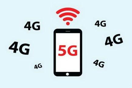 РТРС: Доставка видеоконтента по сетям 5G на порядок дороже эфирной трансляции