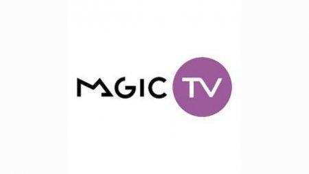 39E: Музыкальный Magic TV Bulgaria на новой частоте